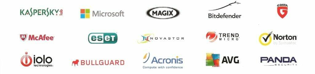 Softwarelicenties