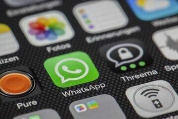 Hoe activeer je de donkere modus van WhatsApp op je Android-telefoon?
