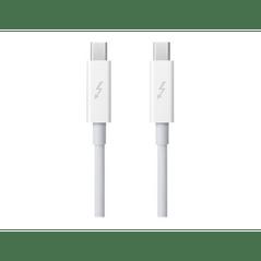 Apple Thunderbolt kabel 0,5 meter