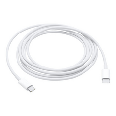 Apple USB-C Charge cable 2 meter