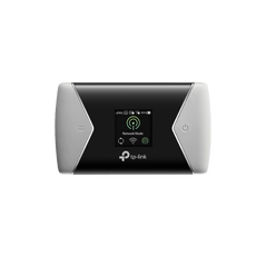 TP Link M7450 4G LTE Mobile wi-fi