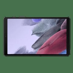 Samsung Tab A7 Lite WIFI 32GB Black