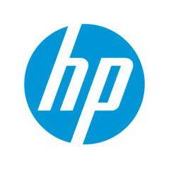 HP inktcardridge