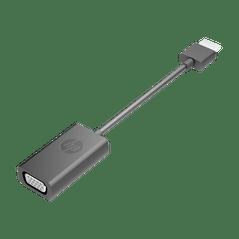HP HDMI to VGA Display Adapter