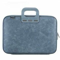 Bombata Denim Laptoptas - Jeans - 15