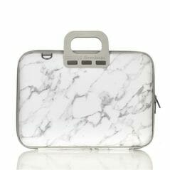 "Bombata Limited Edition Laptoptas - Carrara - 15"""
