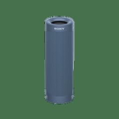 Sony SRS-XB23/LC Bluetooth Speaker - Blauw
