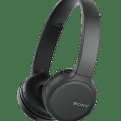 Sony WH-CH510 Wireless Bluetooth Headset