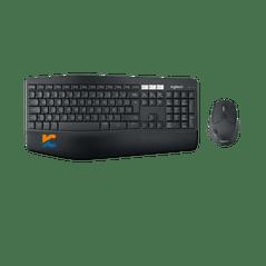 Logitech Performance MK850 toetsenbord