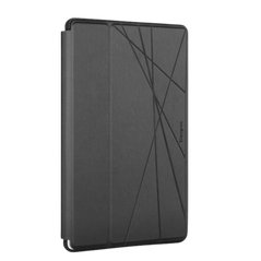 Targus Bookcover voor Samsung Galaxy Tab A7