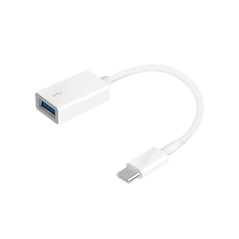 TP-Link SuperSpeed 3.0 USB-C to USB-A Adapter
