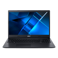 Acer Extensa 15 (EX215-53)