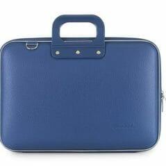 """Bombata Classic - Cobalt Blue (15"""")"""