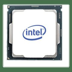 Intel CPU/Core i5-11600K 3.9GHz 12MB LGA1200 Box