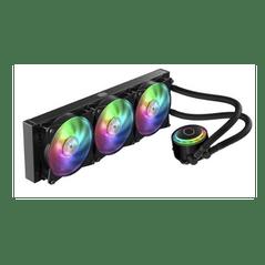 Cooler Master MasterLiquid ML360R RGB waterkoeling