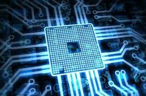 Wat betekent CPU?