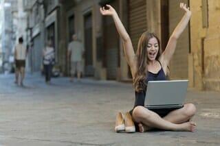 laptop oktober actie